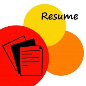Reasons for leaving your job resume